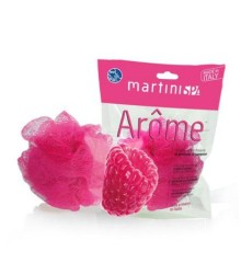 Martini Spa Aromatične mrežice miris maline 4806MOO Martini