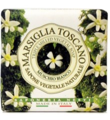 NESTI DANTE Beli mošus 200gr Marsiglia Toscano