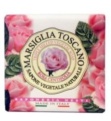 NESTI DANTE Ruža 200gr Marsiglia Toscano