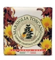 NESTI DANTE Tobacco 200gr Marsiglia Toscano