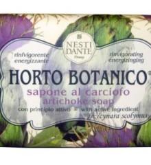 Nesti Dante Artičoka 250gr Horto Botanico