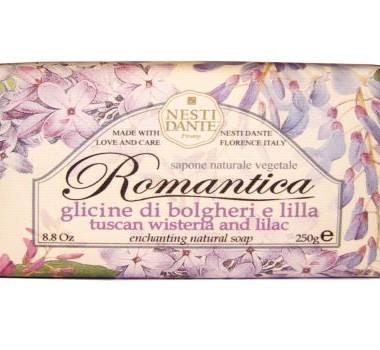 Nesti Dante Bagrem i jorgovan 250gr Romantica