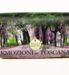 Nesti Dante Čarobna šuma 250gr Emozioni in Toscana