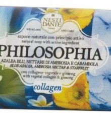 Nesti Dante Collagen 250gr Philosophia