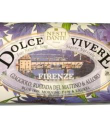 Nesti Dante Firenca 250gr Dolce Vivere