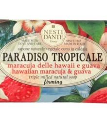 Nesti Dante Marakuja i guava 250gr