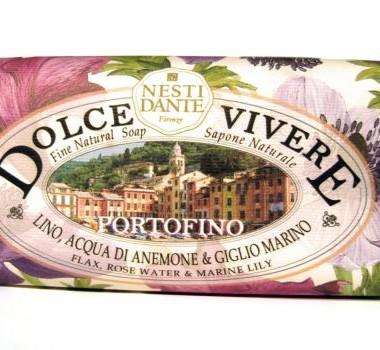 Nesti Dante Portofino 250gr Dolce Vivere