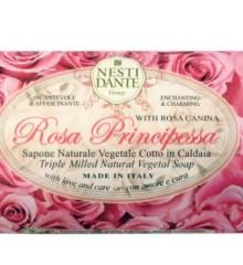 Nesti Dante Princeza 150gr Le Rose
