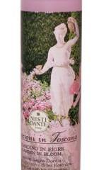 Nesti Dante Rascvetali vrtovi 300ml