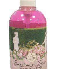 Nesti Dante Rascvetali vrtovi 500ml
