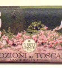 Nesti Dante Rascvetani vrtovi 250gr Emozioni in Toscana