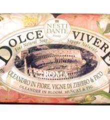 Nesti Dante Rim 250gr Dolce Vivere
