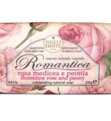 Nesti Dante Ruža i božur 250gr Romantica