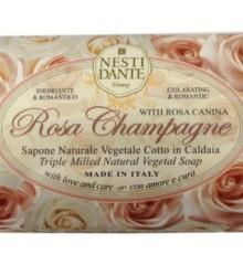 Nesti Dante Šampanj 150gr Le Rose