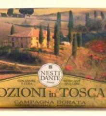 Nesti Dante Zlatna priroda 250gr Emozioni in Toscana