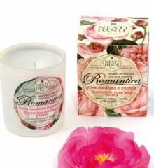 Svi proizvodjaci Romantica Ruža i božur 160gr